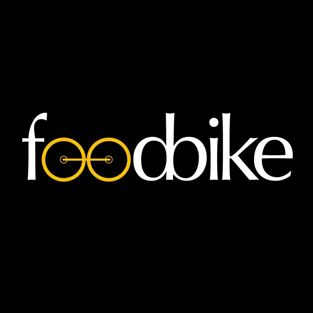 FOODBIKE Mobile café chain aims to resolve urban poverty